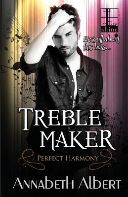 Image for Treble Maker