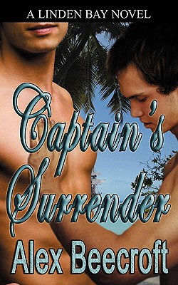 Image for Captain's Surrender
