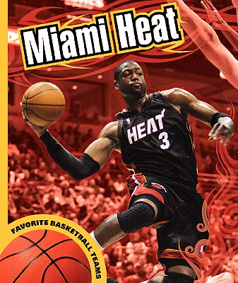 Image for MIAMI HEAT