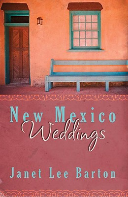 Image for NEW MEXICO WEDDINGS