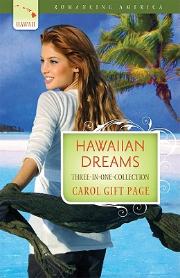 Image for Hawaiian Dreams (Romancing America)