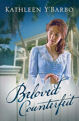 Image for BELOVED COUNTERFEIT