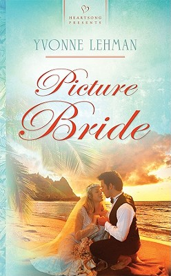 Image for Picture Bride (Heartsong 864)