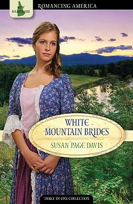 Image for White Mountain Brides