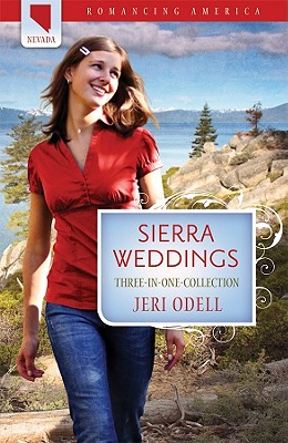 Image for Sierra Weddings