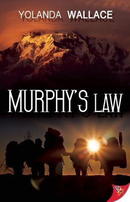 Murphy�s Law, Wallace, Yolanda