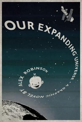 Image for Our Expanding Universe