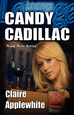 Candy Cadillac, Applewhite, Claire