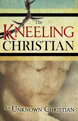 Image for Kneeling Christian