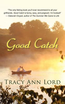 Image for Good Catch