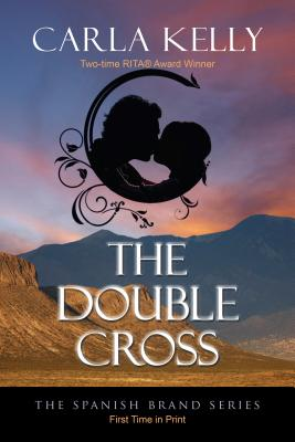 Image for The Double Cross (The Spanish Brand Series)