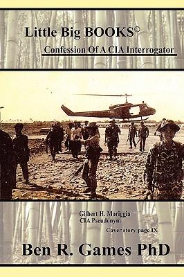 Image for Confession Of a CIA Interrogator