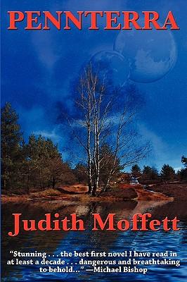 PENNTERRA, Moffett, Judith