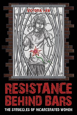 Image for Resistance Behind Bars: The Struggles Of Incarcerated Women