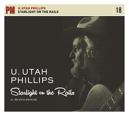 Image for Starlight on the Rails: A Songbook (PM Audio)