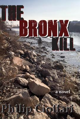 Image for The Bronx Kill