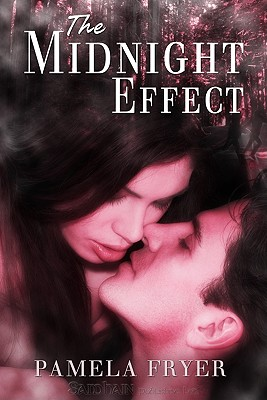 Image for MIDNIGHT EFFECT