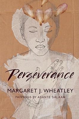 Perseverance, Wheatley, Margaret