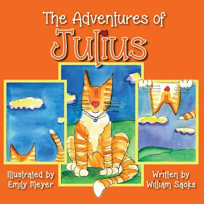 The Adventures of Julius, Sacks, William