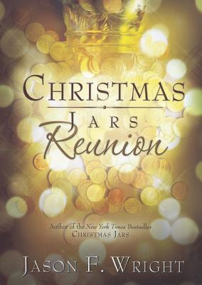 Image for Christmas Jars Reunion