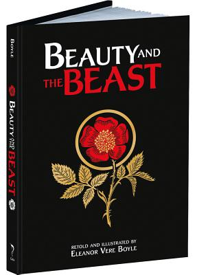 Beauty and the Beast (Calla Editions), Hon. Eleanor Vere Boyle