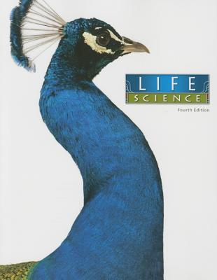 Image for Life Science Student Text (7th Grade, 4th Edition) (276832)