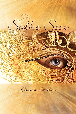 Image for The Sidhe Seer