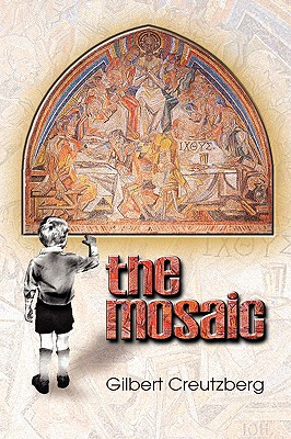Image for MOSAIC, THE