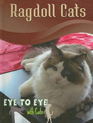 Image for RAGDOLL CATS