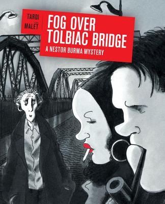 Image for FOG OVER TOLBIAC BRIDGE
