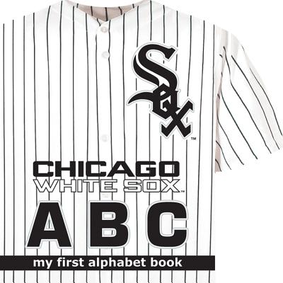 Image for Chicago White Sox  ABC