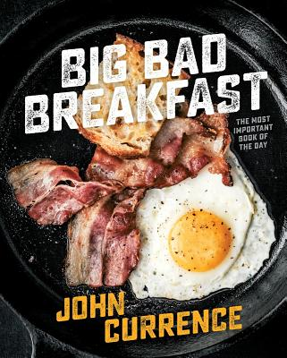 Image for Big Bad Breakfast