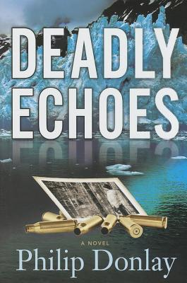 Image for Deadly Echoes