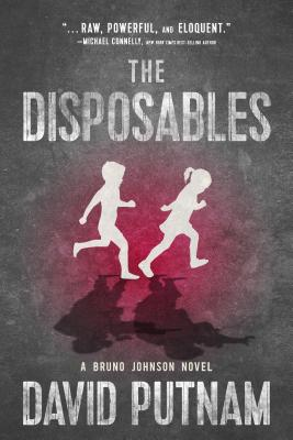 Image for The Disposables