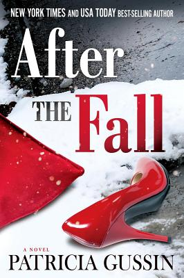 Image for After the Fall (The Laura Nelson Series)