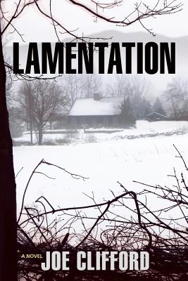 Image for Lamentation (The Jay Porter Series)