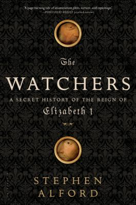 Image for Watchers