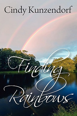Image for Finding Rainbows