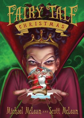 Image for Fairy Tale Christmas