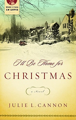 Image for I'll Be Home for Christmas (When I Fall in Love)