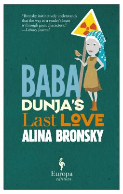 Image for Baba Dunja's Last Love