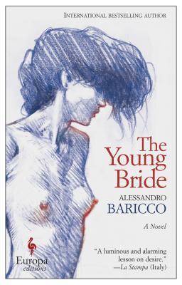 Image for The Young Bride: A Novel