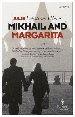 Image for Mikhail and Margarita: A Novel