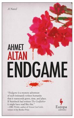 Image for Endgame: A Novel