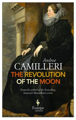 Image for The Revolution of the Moon