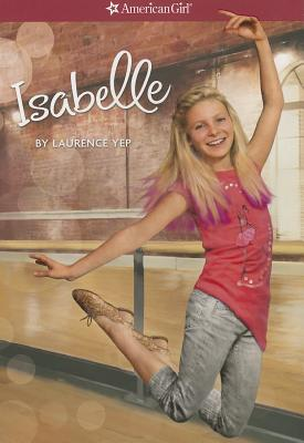Image for Isabelle (American Girl Today)