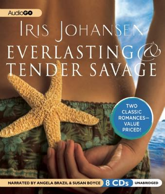 Image for Everlasting & Tender Savage: Value-Priced Collection