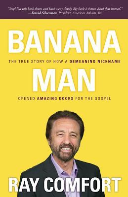 Image for Banana Man