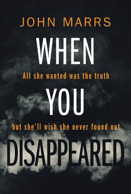 Image for When You Disappeared