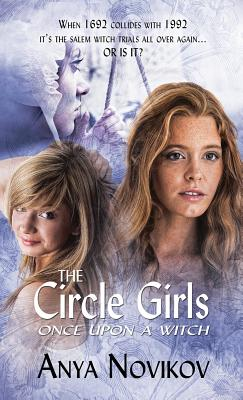 Image for The Circle Girls